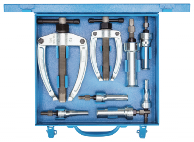 Set extractor pentru interior, nr.art. 1.31/1