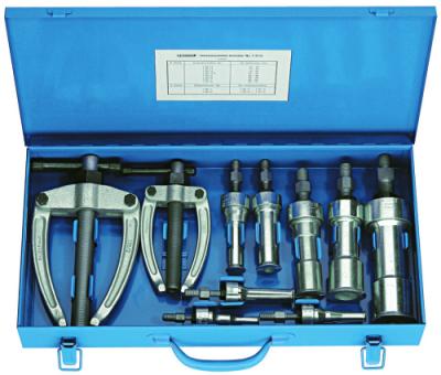 Set extractor pentru interior, nr.art. 1.31/2