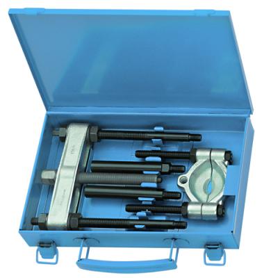 Set extractor si separator, nr.art. 1.41/4