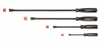 Set leviere cu maner 4 piese, nr.art. R19101002