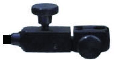 Sistem prindere pentru brate suport masurare 250301/250302,250305