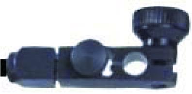 Sistem prindere pentru brate suport masurare 250401,255001