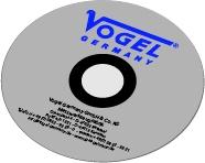 Software pentru vizualizare date/statistici # 651601 / # 651605, versiunea engleză