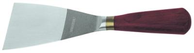 Spaclu 60 mm, nr.art. 0179-06