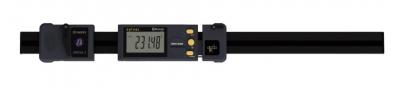 Subler universal digital UniCal 2 cu Bluetooth integrat 0-400 mm