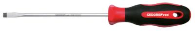 Surubelnita 10x1.6 mm, nr.art. R38101039