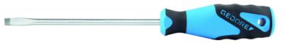 Surubelnita 3C dreapta  10 mm, 300 mm, nr.art. 2150 10-300