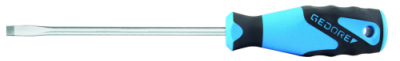 Surubelnita 3C dreapta  3.5 mm, nr.art. 2150 3,5