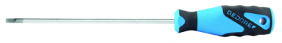 Surubelnita 3C dreapta  6 mm, 100 mm, nr.art. 2150 6-100