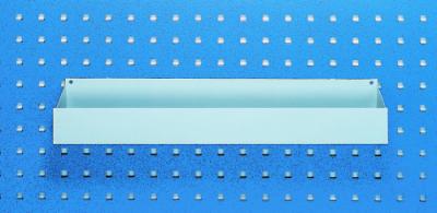 Tavita 456x50x100 mm, nr.art. 1500 H 9-100