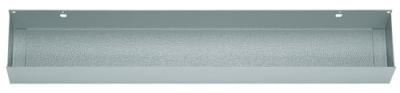 Tavita 456x50x75 mm, nr.art. 1500 H 9-75