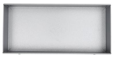 Tavita depozitare 100x320x90 mm, nr.art. VS 1582-3