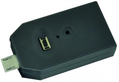 Transmitator Bluetooth