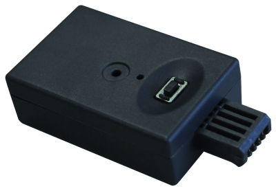Transmitator WiFi