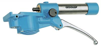 Unitate hidraulica de baza, nr.art. 245670