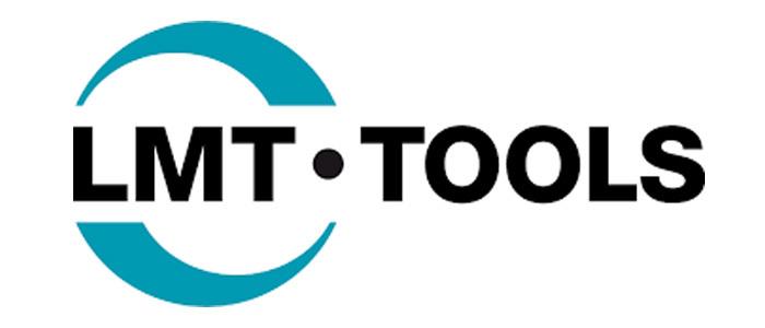 LMT TOOLS - sisteme pentru filetare prin deformare plastica