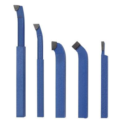 Cutite strung , suporturi, diverse dispozitive