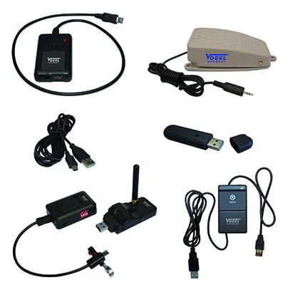 Cabluri de date si accesorii