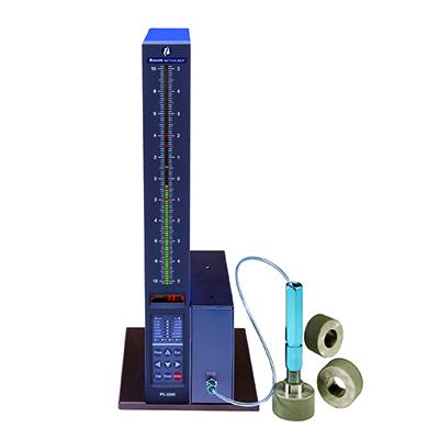 Calibre pneumatice BOWERS