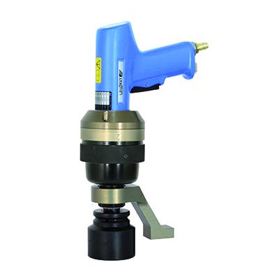 Chei dinamometrice pneumatice LPK (80 - 12800 Nm)