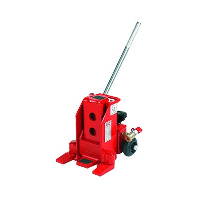 Cricuri hidraulice seria V, G (5 - 30 t)