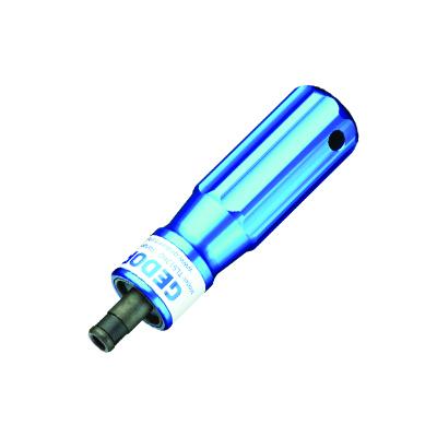 Surubelnite dinamometrice mecanice (0.005 - 13.6 Nm)
